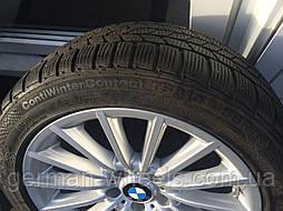 "Колеса 18"" BMW 5 F10 (style 237)"