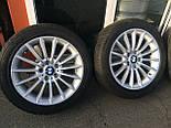 """Колеса 18"""" BMW 5 F10 (style 237), фото 3"""