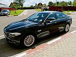 """Колеса 18"""" BMW 5 F10 (style 237), фото 5"""