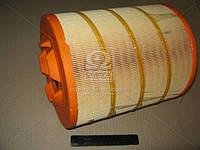 Фильтр воздушный 93312E/446/6 (пр-во WIX-Filtron)