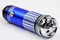 Ионизатор озонатор очиститель воздуха АВТО
