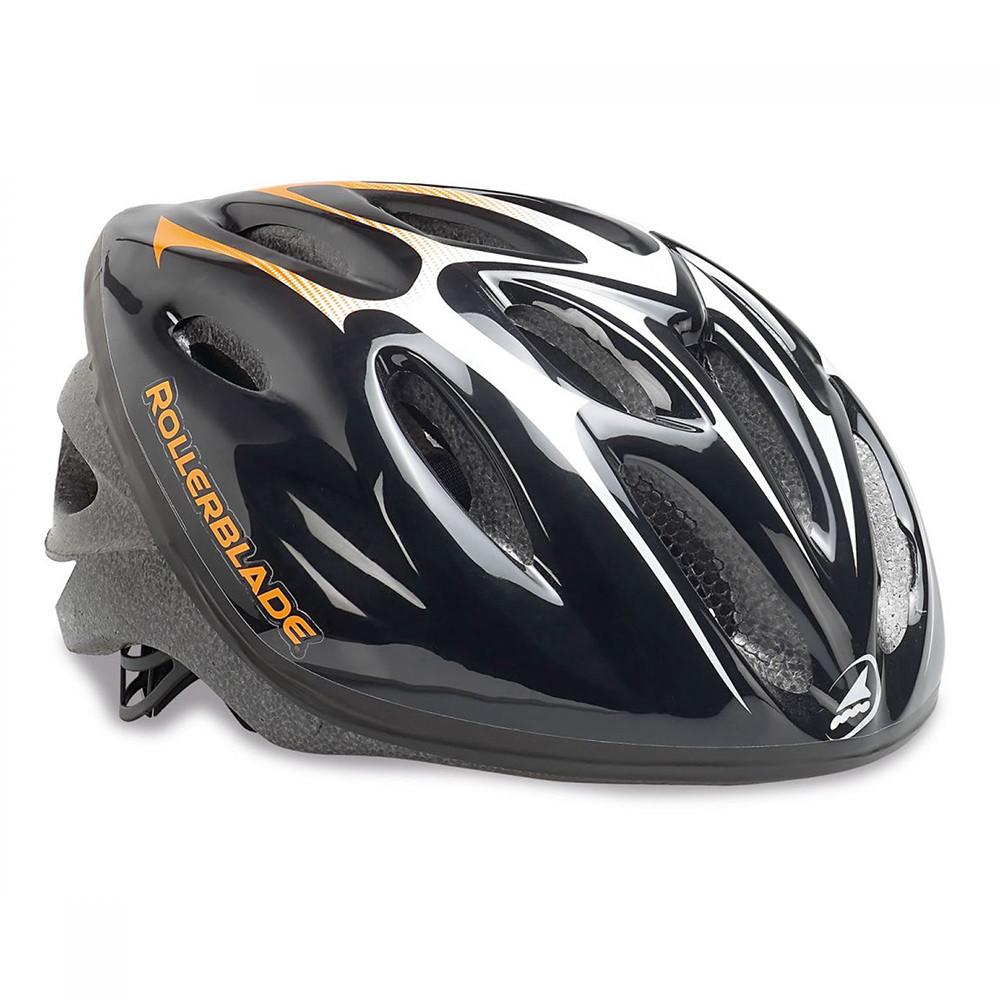 Детский шлем для роликовых коньков Rollerblade Workout