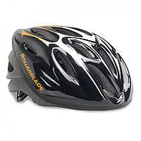 Детский шлем для роликовых коньков Rollerblade Workout , фото 1