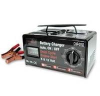 Пуско-зарядное устройство,Trisko CHP-015D