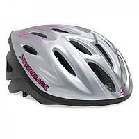 Шлем для роликов детский Rollerblade Workout W , фото 1