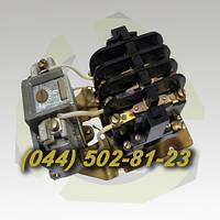 Пускатель электромагнитный ПМЕ-112