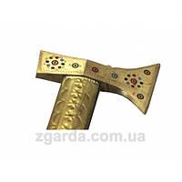Топорик бронзовый