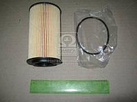Фильтр масляный WL7236/OE649/2 (пр-во WIX-Filtron)