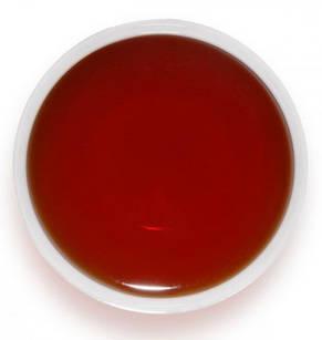 Jaf Tea Single Region KANDY - PEKOE 100гр. жест.банка, фото 2