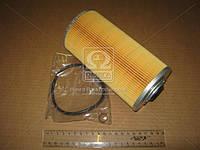 Фильтр масляный WL7039/OM521 (пр-во WIX-Filtron)
