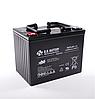Аккумуляторная батарея MPL80-12/B5, BB Battery