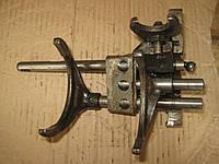 Механизм переключения передач 6 КПП 2 Таврия Славута 1102 1103 1105 Део Сенс