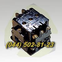 Пускатель электромагнитный ПМЕ-114