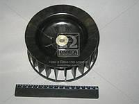 Колесо рабочее вентилятора-отоптеля (покупн. КамАЗ) 5320-8118070