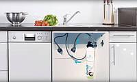 MMS-Мощный фильтр для питьевой воды