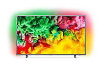 Телевизоры Philips 55PUS6703/12