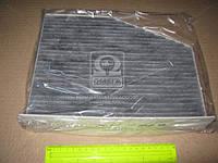 Фильтр салона AUDI, VW, SKODA WP9147/K1111A угольный (пр-во WIX-Filtron)