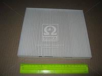 Фильтр салона WP9302/K1232 (пр-во WIX-Filtron)