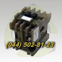 Пускатель электромагнитный ПМЕ-122