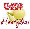 """Ароматизатор """"Медова диня"""" Flavor West Honeydew"""