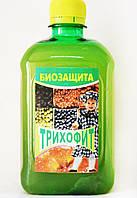 Трихофит 0,5л АГРО-ЗАХИСТ