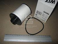 Фильтр топливный  WF8366/PE982 (пр-во WIX-Filtron)