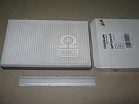 Фильтр салона ВАЗ 1118 WP2000/K 1229 (пр-во WIX-Filtron)