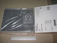 Фильтр салона VW T5 WP9167/K1155A угольный (пр-во WIX-Filtron)