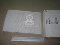 Фильтр салона WP9352/1277 (пр-во WIX-Filtron)