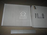 Фильтр салона WP9356/1223 (пр-во WIX-Filtron)
