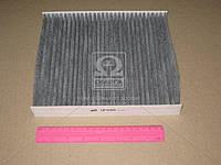 Фильтр салона WP9165/K1154A угольный (пр-во WIX-Filtron)