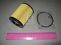 Фильтр масляный WL7419/OE674/1 (пр-во WIX-Filtron)