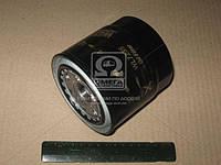 Фильтр масляный WL7235/OP619/2 (пр-во WIX-Filtron)