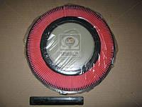 Фильтр воздушный NISSAN SUNNY AP123/WA6302 (пр-во WIX-Filtron)