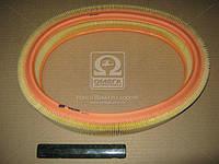 Фильтр воздушный OPEL AR216/WA6398 (пр-во WIX-Filtron)