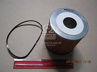 Фильтр масляный FORD TRANSIT OM515/WL7035 (пр-во WIX-Filtron)