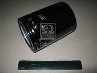 Фильтр масляный OPEL ASCONA OP531/WL7075 (пр-во WIX-Filtron UA)