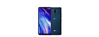 Смартфон LG G7 ThinQ 4/64gb Morrocan Blue ip68 Snapdragon 845 3000 мАч, фото 3