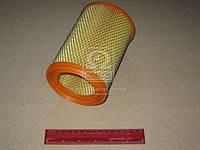 Фильтр воздушный WA6392/211 (пр-во WIX-Filtron)