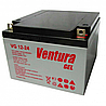 Аккумулятор Ventura VG 12-24 Gel
