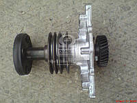 Привод вентилятора МАЗ (ЕВРО-2) без гидромуфты с постоянным приводом (пр-во Украина) 7511.1308011
