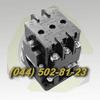 ПМЕ-211 пускатель ПМЕ-211 магнитный пускатель
