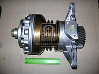 Привод вентилятора МАЗ (ЕВРО) (покупн. ЯМЗ) 238-1308011-В