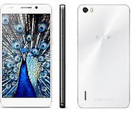 HUAWEI Honor 6 H60-L02 White 12мес. Гарантия, фото 1