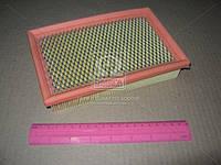 Фильтр воздушный WA6711/003/4 (пр-во WIX-Filtron)