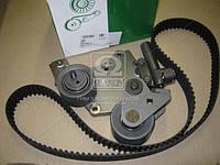 Ремкомплект грм Citroen/Peugeot 0831.S8 (ПР-во INA)