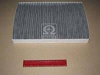Фильтр салона AUDI A4 (угольный) K1078A/WP6999 (пр-во WIX-Filtron)