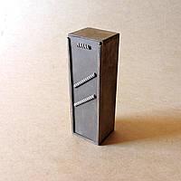 Подарочная коробка Палермо тип Б капучино