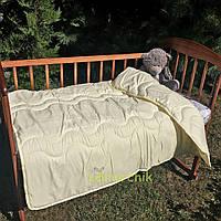 """Детское одеяло Comfort Standart, ТМ """"Идея"""""""