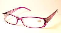 Очки женские для зрения  (8365 ф -), фото 1